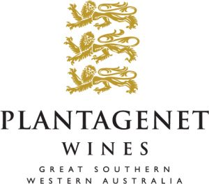 Plantagenet Wines Logo